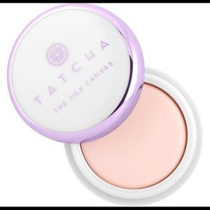 Tatcha The Silk Canvas Face Primer
